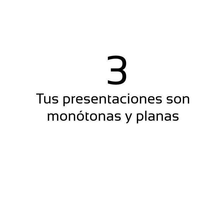 sitio-3